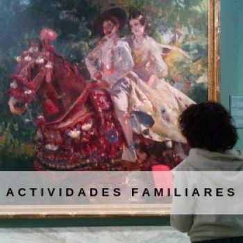 Agenda Cultural (14)